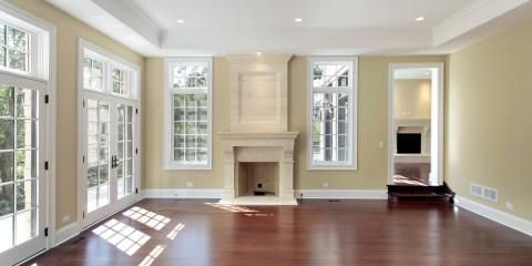 5 Types Of Windows To Consider For Your Home   Modern Window ...