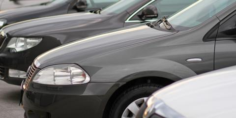 How Do Car Rental Companies Work?, Florence, Kentucky