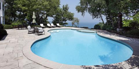 4 Pointers You Should Know Before Purchasing a Pool, Kihei, Hawaii