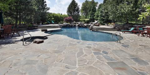 How to Care for Paved Surfaces During Summer, Brookfield, Connecticut