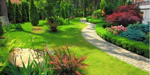 A Guide for Optimizing Your Sprinkler System, Lancaster, South Carolina