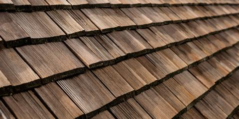 3 Durable Roofing Materials You Should Consider, Honolulu, Hawaii
