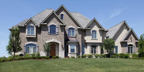 Why Have Your Roof & Siding Professionally Inspected After a Storm, Lakeville, Minnesota