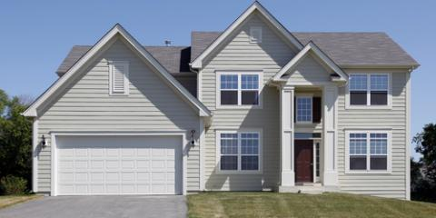 3 Tips for Matching New Siding With Your Home, Lincoln, Nebraska