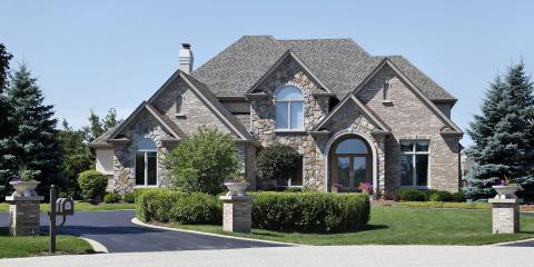 A Roofing Company Discusses How Long Roofs Typically Last, Hurley, Wisconsin