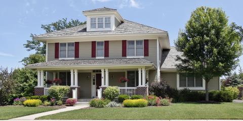 Cincinnati Building Supply Store Shares 4 Summer Lawn Care Tips, Cincinnati, Ohio