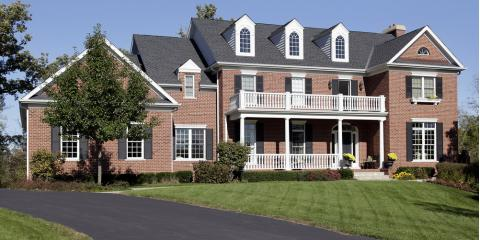 Why It Pays to Invest in Asphalt Seal Coating for Your Driveway, 9, Tennessee
