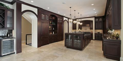 3 Reasons for Professional Tile & Grout Cleaning, Branson, Missouri