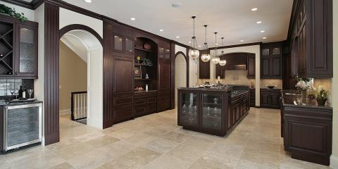 When to Schedule Professional Tile Floor Cleaning, Brownstown, Pennsylvania