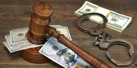 Get the Answers You Need About Bail Bonds With These 7 FAQs, Silver Hill, North Carolina