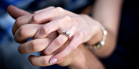 3 Facts You Need to Know About Ring Resizing, Enterprise, Alabama