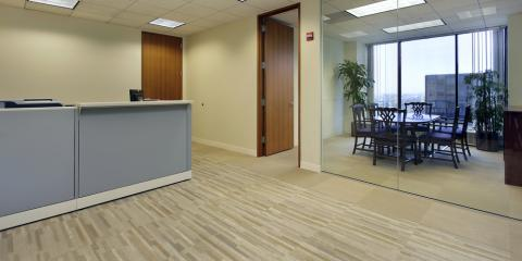 How Often Does Your Business Need Commercial Carpet Cleaning?, Koolaupoko, Hawaii