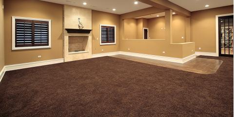 4 Tips to Keep Your Carpet Looking New, Wentzville, Missouri