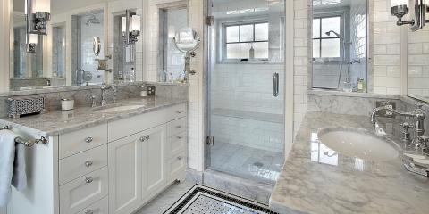 3 Tips for Choosing a Bathroom Layout, Greenburgh, New York