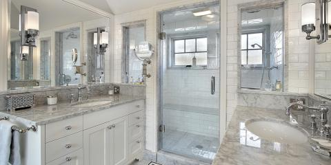 3 Steps to Prepare for a Bathroom Remodeling Project, Atlanta, Georgia