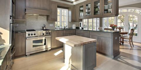 Home Remodeling Experts Explain 4 Factors to Consider Before Redoing the Kitchen, Fort Dodge, Iowa
