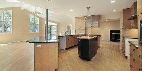 3 Excellent Benefits of Kitchen Remodeling, Rochester, New York