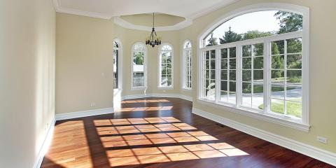 5 Tips for Preserving Wood Flooring in Historic Buildings, Providence, Rhode Island