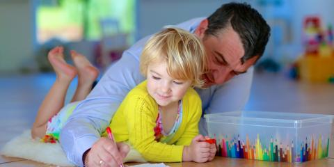 """A Divorce Attorney Explains the Misuse of the word """"Custody"""", Colleyville, Texas"""
