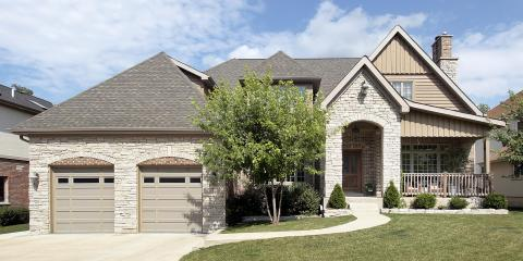 New Listing !, O'Fallon, Missouri
