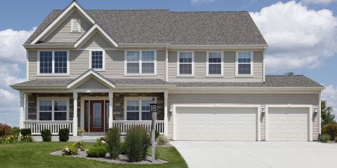4 Questions to Ask Your Siding Contractor , Wisconsin Rapids, Wisconsin