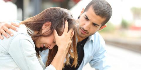 How Can I Help a Loved One Seek Alcohol Abuse Treatment?, Covington, Kentucky