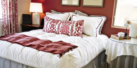 3 Factors to Consider When Buying a Custom Mattress for the Guest Bedroom, Archdale, North Carolina