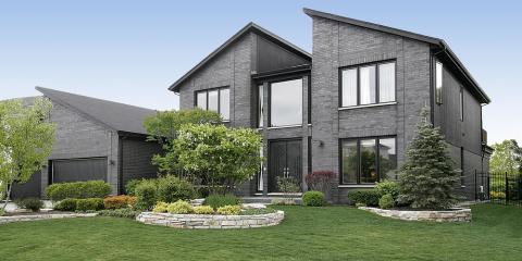 4 Benefits Of Working With A Home Builder , St. Clair, Illinois