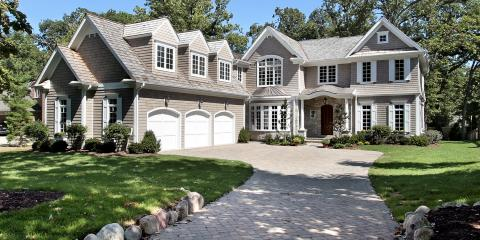 Why Should You Upgrade Your Roofing, Babylon, New York