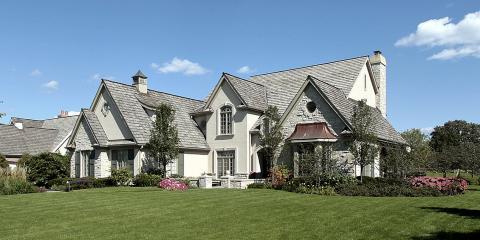 Top 3 Roofing Materials to Consider, Hastings, Nebraska