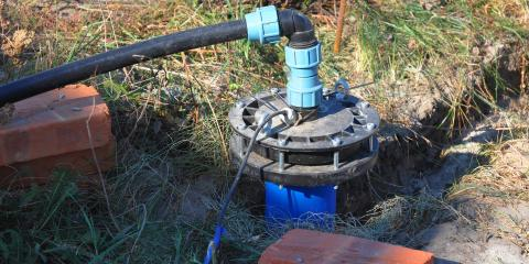 A Beginner's Guide to Buying a Water Pump for Your Well, Madison, Pennsylvania