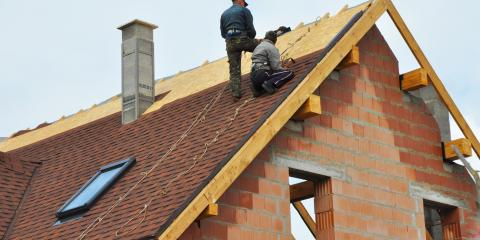 AAA Roofing, Roofing Contractors, Services, Martindale, Texas