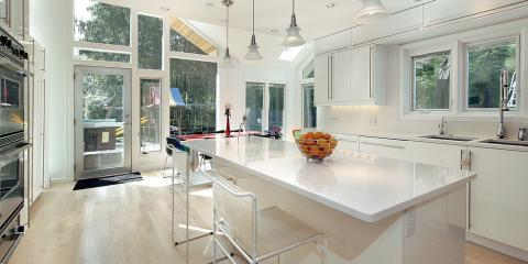 5 Lasting Kitchen Remodel Trends, Manhattan, New York