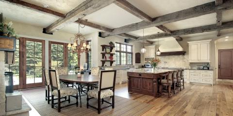 How to Add Historic Charm to Your Ceilings, Queens, New York