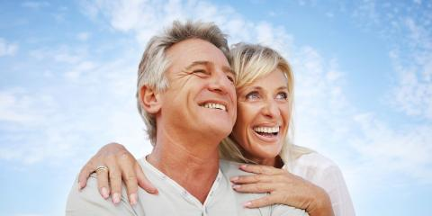 Your Questions on Dental Implants, Answered, Conyers, Georgia