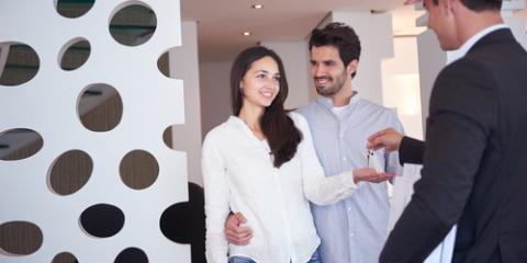 3 Tips for First-Time Homebuyers, Hastings, Nebraska