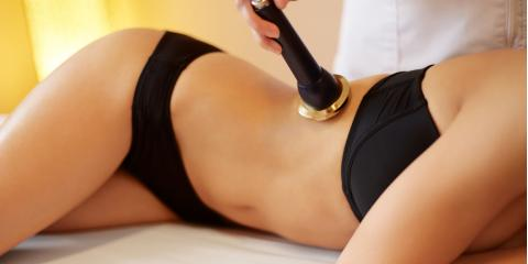 Get Swimsuit Ready With Body Sculpting Treatments From Your Dermatologist, Princeton, West Virginia