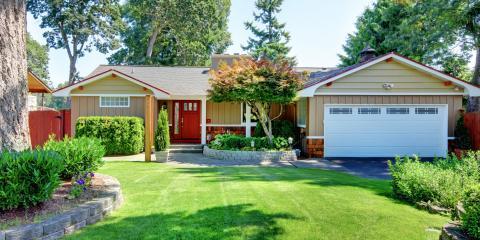 3 Ways to Get Ready for a Home Appraisal, Denver, Colorado