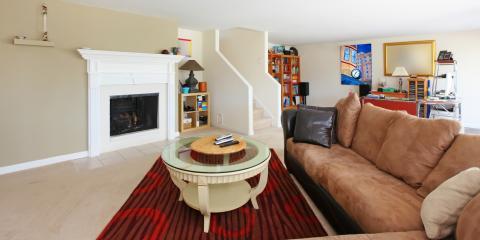 Should You Add a Basement When Building a Home?, Rainy Lake, Minnesota