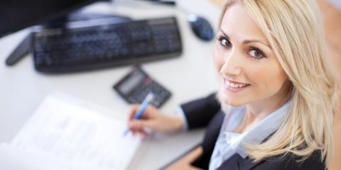 Top 4 Tax Planning FAQ, Princeton, West Virginia