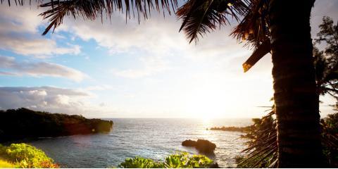 Top 5 Reasons to Enjoy a Dinner Boat Tour in Kauai, Kekaha-Waimea, Hawaii