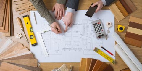 Gerlach & Son Contracting, Inc., Remodeling Contractors, Services, Johnstown, New York