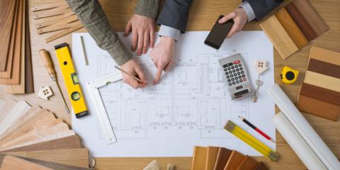 3 Tips to Successfully Manage a Remodeling Project, Lexington-Fayette Southeast, Kentucky