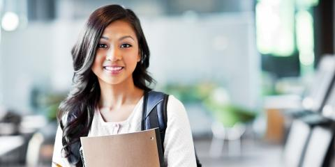 3 Ways Moving Services Help High School & College Students, Honolulu, Hawaii