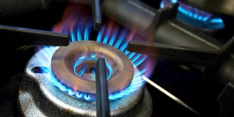 Need Your Gas Lines Repaired? Here's Why You Should Call a Plumber for the Job, Baltimore, Maryland