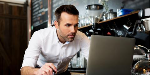 5 Reasons SEO Is Essential for Your Small Business, Keene, New Hampshire