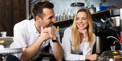 3 Important Tax Tips for Restaurant Owners, Silver Spring, Maryland