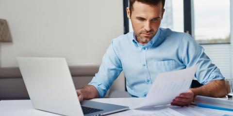 3 Tips When Applying for a Loan, Kingman, Arizona