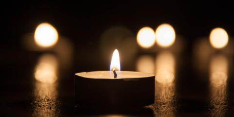 3 Ways to Personalize a Memorial Service, Livonia, Michigan