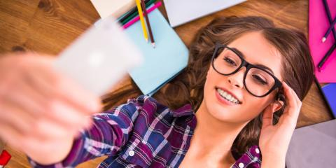 What Your Child Should Know Before Getting Braces, New Richmond, Wisconsin